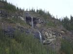 smallerwaterfall
